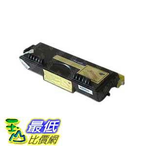 [美國直購 ShopUSA] Remanufactured Brother TN-460 / TN-430 (1 BLK)  $1034