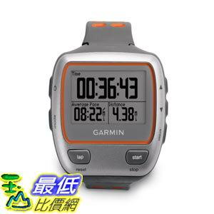 [美國直購 ShopUSA] Garmin Forerunner 心率監視器 310XT Waterproof Running GPS With USB ANT Stick and Heart Rate Monitor 010-00741-01  $9389
