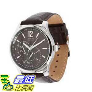 [美國直購 ShopUSA] Guess 手錶 Men's Watch U95152G2 $3060