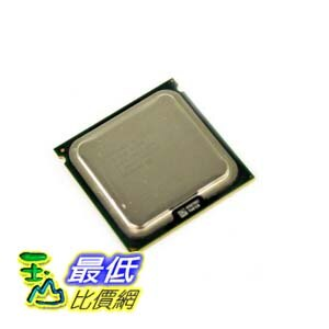 [美國直購 ShopUSA] Intel 四核 Cpu Xeon Quad Core E5405 2.00Ghz Fsb1333Mhz 12M Lga771 Tray   $1412