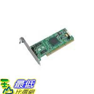 [美國直購 ShopUSA] Intel 控制器 SRCZCRX Zero Channel SCSI Low-Profile Raid Controller  $980
