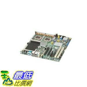 [美國直購 ShopUSA] Intel 服務器主板 Server Motherboard S5000PSLSATA Dual LGA771 EATX   $9555