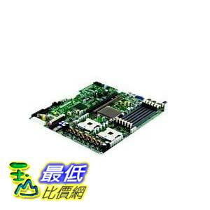 美國直購 ShopUSA  Intel 服務器主板 Server Board SSI T
