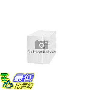 [美國直購 ShopUSA] Intel 電源機箱 ASR1500PS Spare 550W Power Supply for SR1500 Chassis   $1800