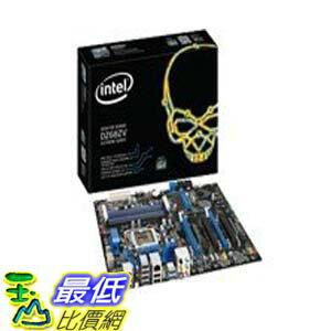 [美國直購 ShopUSA] BOXDZ68ZV - Intel 台式機主板 DZ68ZV Desktop Motherboard - Intel Z68 Express Chipset - Socket H2 LGA-1155 - 1 Pack - ATX – 1   $3698