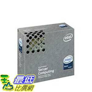 [美國直購 ShopUSA] INTEL XEON E5335 QC LGA771 2.0G 4X2MB 1333MHZ BOX ACTIVE & 1U - BX80563E5335A   $2784