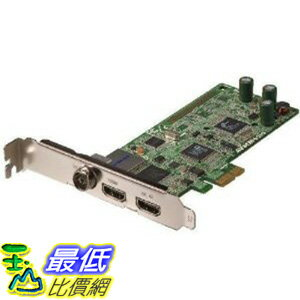 [美國直購 ShopUSA] ASRock 主機板 H61M-DGS Motherboard DDR3 1333 Intel - LGA 1155 by AVerMedia Technologies Inc. $3137