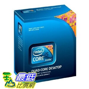 [美國直購 ShopUSA] Intel 處理器 Core i5-680 3.60GHz 4 MB LGA1156 Processor BX80616I5680 $12068