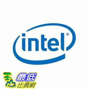 [美國直購 ShopUSA] Intel 轉接卡 AHJPCIRISER Combo PCI-E PCI-X Full Height Riser $844