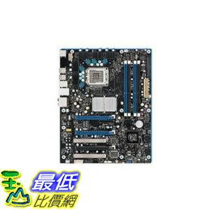 [美國直購 ShopUSA] INTEL 處理器 MB BLKDX48BT2 1600FSB DUAL-CHANNEL DDR3 Aud+Lan RAID SATA ATX - 10 Pack $40457