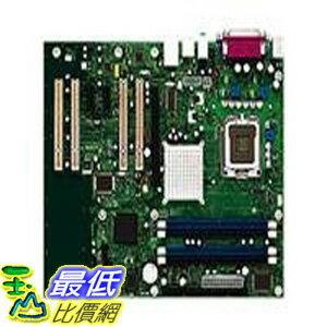 [美國直購 ShopUSA] Intel 主機板 BOXD915PGNX Intel 915P Express Socket775 ATX Motherboard with Sound $1588