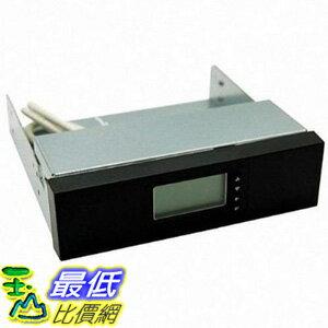 [美國直購 ShopUSA] Intel 控制麵板 OPTION SC5300 SC5275-5.25 LCD ( AXXLCPPED ) $973