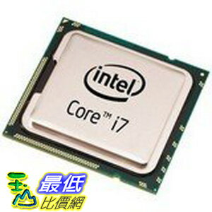 [美國直購 ShopUSA] Intel 處理器 Core i7 Processor Extreme Edition i7-975 3.33GHz 8MB LGA1366 CPU, Retail $18848