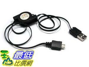 _a[玉山最低比價網] 小米M2(Mi2)MI-ONE Plus M1 MIUI 數據線 Micro 伸縮式 $98
