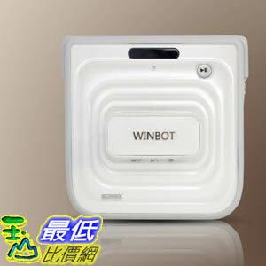 [美國直購] 擦玻璃機器人  WINBOT W730, the Window Cleaning Robot, for Framed or Frameless Windows