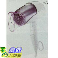 [COSCO代購] 飛利浦 摺疊式?溫負離子吹風機 HAIR DRYER HP8213 _C100506 $1317