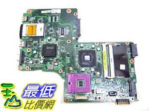 [美國直購 ShopUSA] Asus 主機板 U50A U50 Series Intel CPU Motherboard 60-NWHMB1000-D01 $3449