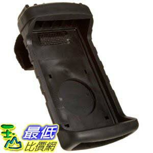 <br/><br/>  [103美國直購] Inspector 核輻射偵測儀保護殼 Radiation Alert XTREMEBOOT Protective Boot For Use With Inspector  $1690<br/><br/>