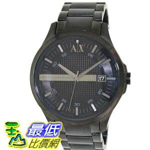 [美國直購 ShopUSA] Armani Exchange 手錶 Men\