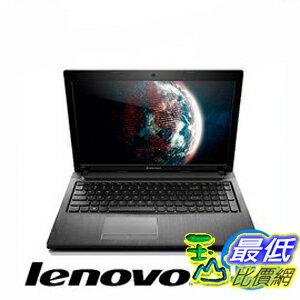 103玉山網  聯想 Lenovo ideaPad 15.6吋 G500  593883