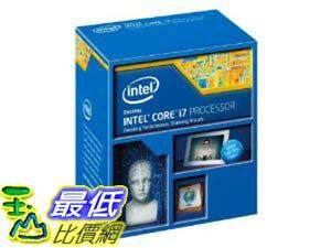 [103美國直購 ShopUSA] Intel 四核處理器 Core i7-4770S Quad-Core Desktop Processor 3.1 GHZ 8 MB Cache- BX80646I74770S $13219