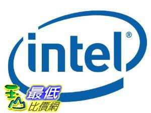 [103美國直購 ShopUSA] Intel 背板 SGPIO Cable ESB2 Raid to Backplane SR5400 $701
