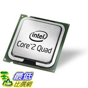 [103美國直購 ShopUSA] Intel 四核處理器 Core 2 Quad Q9650 Processor 3.0 GHz 12 MB Cache Socket LGA775 $9437