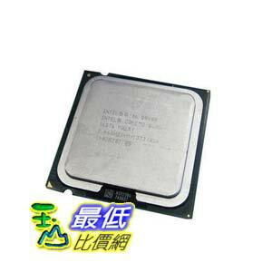 [103 玉山網 裸裝] Intel酷睿2四核 Q8400 LGA775 2.66GHz CPU 四核CPU 散片775針CPU $2905