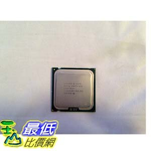 [103美國直購 ShopUSA] Intel 託盤 Cpu Core 2 Quad Q6600 2.4Ghz Fsb1066Mhz 8M Lga775 Tray $5856