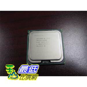 [103美國直購 ShopUSA] Intel 四核處理器 Xeon L5420 Quad Core Processor - 2.5 GHz Quad Core CPU; SLARP $2467