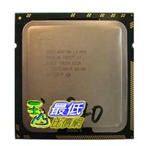 [103 玉山網 裸裝] Intel Core i7 940 散片 $3850