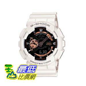 [103美國直購] GShock GA100RG 手錶 Series Watch $9617