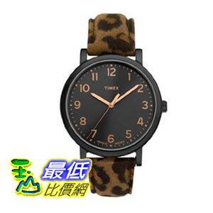 ^~103美國直購^~ Timex 手錶 Womens Modern Originals