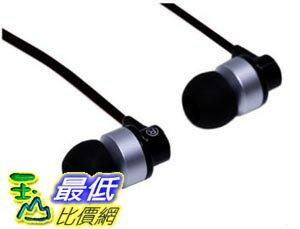[103美國直購] 美國 NuForce NE-600X 耳道式耳機 $785