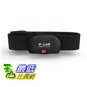 [103 美國直購] 全新Polar 2013 Wear Link Nike+ Transmitter Set 心跳帶 傳感器 鐵人三項 慢跑 自行車 運動搭配 $2280