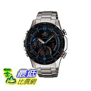 [103美國直購] Casio 手錶 Men\