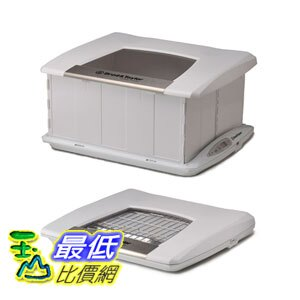 [FP-105 新款] 折疊式發酵箱 Brod & Taylor Folding Bread Proofer and Yogurt Maker