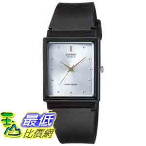 ^~美國直購 ShopUSA^~ Casio 手錶 Men  ^#27 s Watch M