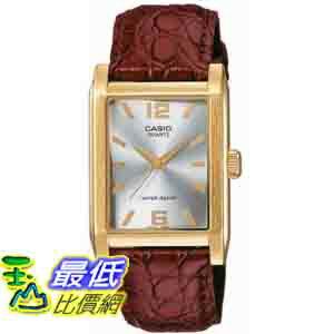 ^~美國直購 ShopUSA^~ Casio 手錶 Men  ^#27 s Watch M