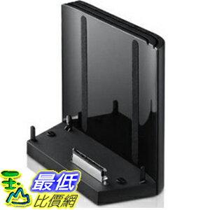 [104美國直購] Seagate 希捷 適配器 STAE129 Backup Plus Desktop Thunderbolt Adapter STAE129
