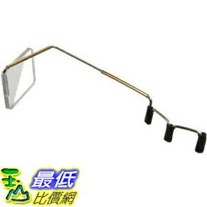 104美國直購  自行車用 眼鏡後視鏡 Original 137612 Bike Ped
