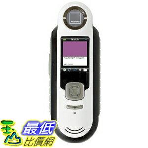 [104美國直購] Pantone 配色 RM200-PT01 CAPSURE Color Matcher