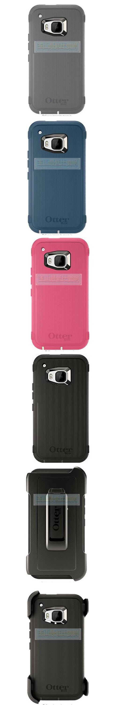 104 美國直購 防震防摔防撞手機殼保護套 保護殼 for HTC One  M9  O