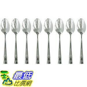 [104美國直購] 德國雙人牌 不鏽鋼 咖啡湯匙組 22774-308 Bellasera Espresso Spoons (Set of 8) 18/10