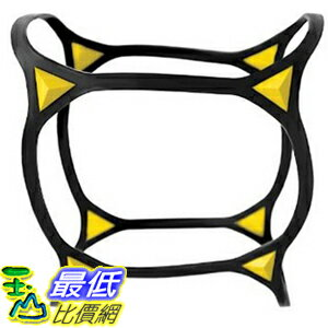 [104美國直購] 投籃訓練 籃球視覺輔助器 SQUP-000-04 SKLZ Square Up Visual Shooting Mechanics Trainer