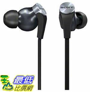 [104東京直購] 日本 SONY MDR-XB90EX 耳道式 耳塞式 耳機 $3336