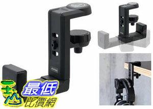 [104東京直購] 日本 audio-technica 鐵三角 AT-HPH300 耳機架 耳機掛架_TC1