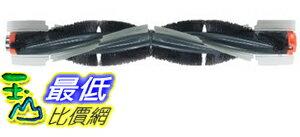 [現貨供應 免運費] Neato 原廠 毛刷 945-0121 BotVac Series Combo Brush 70e 75 80 85適用
