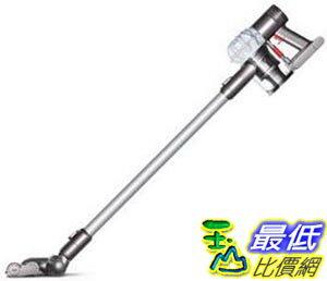 [附短碳纖維吸頭] 無繩真空 吸塵器 209472-01 Dyson V6 SV03 Vacuum_T01