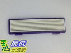 [現貨 相容型] Neato BotVac 相容型 濾網 Series High-Performance Filter 1-Pack 70e 75 80 85